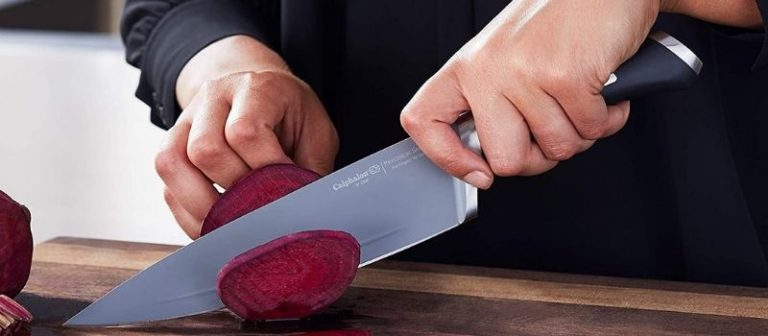 Calphalon Knife Reviews