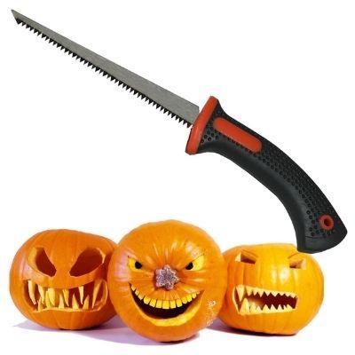 Keyfit Tools Professional Pumpkin Carving Knife