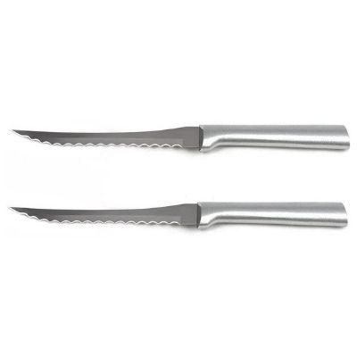 Rada MFG 8-Inche Tomato Slicing Knife