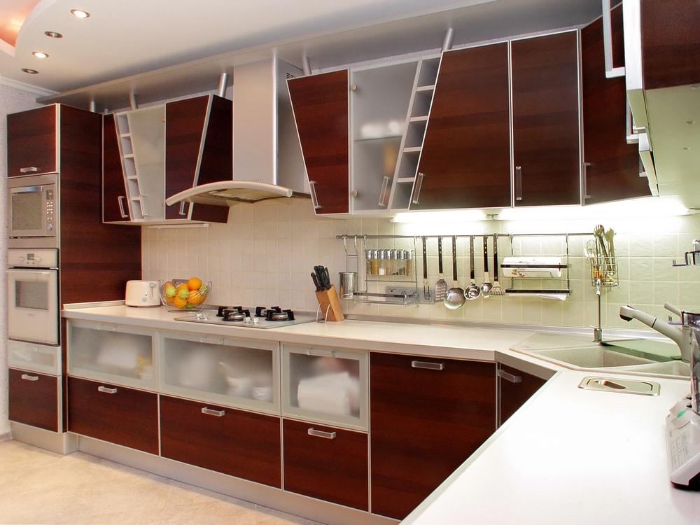 7 Kitchen Knife Storage Ideas You Should Take into Account