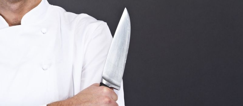 12 Best Chef Knife Under 50 Reviews